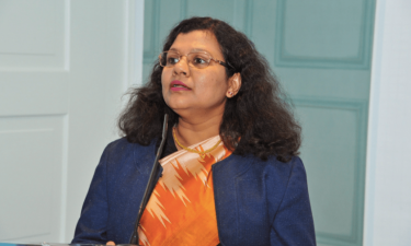 Índia disponível para apoiar Angola