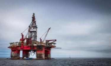 Preço do petróleo salva balança  de pagamento