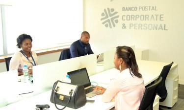80% dos trabalhadores do extinto Banco Postal continuam no desemprego
