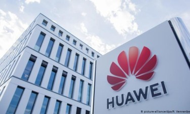 Huawei reafirma compromisso de criar maior valor para os clientes e a sociedade, em face da adversidade