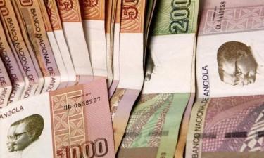 Pensionistas recebem este mês rendimentos em bancos da sua escolha