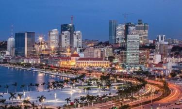 Angola conta com projectos privados espanhóis de 460 milhões de dólares