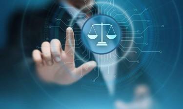 SADIA perde 3,7 mil milhões kwanzas/mês de direitos autorais
