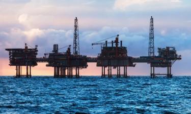 Angola com incapacidade para alcançar quota atribuída