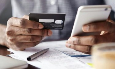 Banco digital vira-se para o Brasil