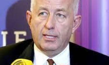 Morreu o administrador do grupo Castel, o francês que se sentia angolano