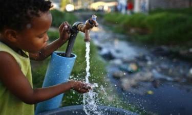 PR aprova mais de 180 milhões de kwanzas para expansão de água