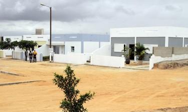 Imobiliário lidera queixas à AADIC