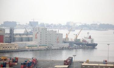 Angola 'promoveu' novos importadores desde 2017