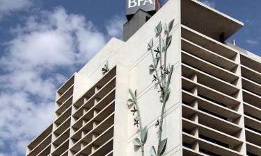 Dívida soberana 'retira' 70 milhões USD do BFA