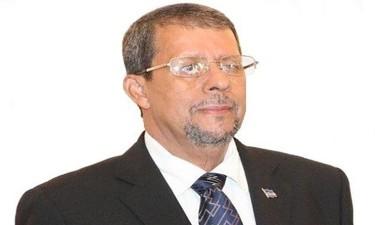 Mercado cabo-verdiano aberto para mais investimentos angolanos