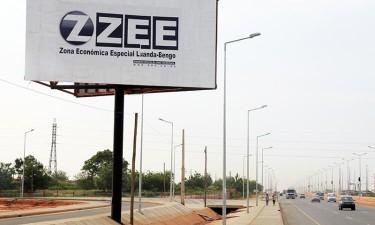 Falta de infra-estruturas na ZEE e PDIV 'apavora' empresários