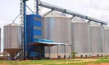 IGAPE lança concurso para Activos agro-industriais