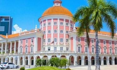 BNA revoga licença de sete instituições não bancárias