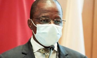 Luanda tem seis 'novas' operadoras
