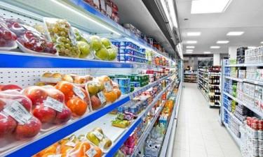 Lojas Nosso Super e Poupa Lá vão ser privatizadas