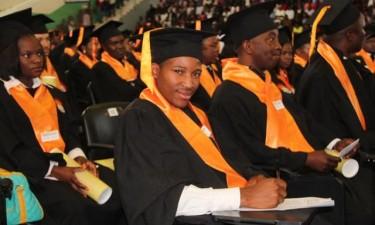 Governo encerrou quatro instituições de ensino superior privadas ilegais