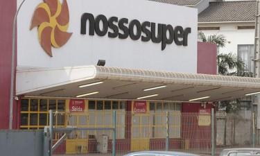 Governo sabia do encerramento das lojas do Nosso Super