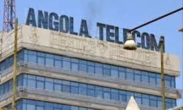 Telecom lança concurso para gestão das infra-estruturas