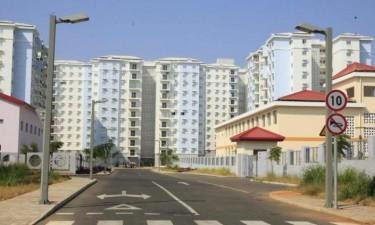 Governo inicia auscultação sobre Política Nacional de Habitação