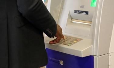 Rede de burladores usa cartões multicaixas alugados