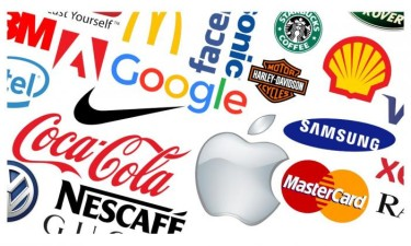 Tecnológicas  são as mais valiosas