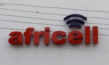 Africell esclarece operação no Uganda