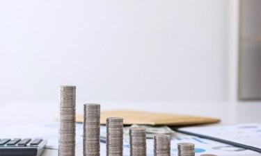 Emissão de OT em moeda estrangeira 'estrangula'  plano de endividamento