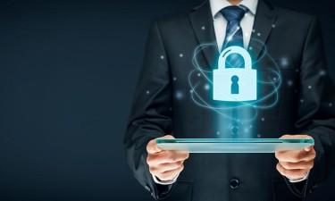 Governo prepara plataforma para travar ataques cibernéticos