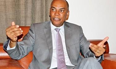TC anula Congresso da UNITA que elegeu Adalberto e impõe regresso de Samakuva