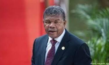 """Presidente da República admite trabalho """"árduo"""" e longos anos para recuperação de activos"""