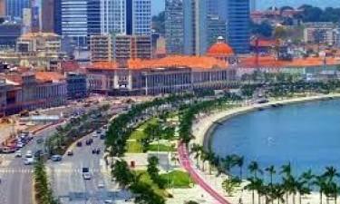 Fitch revê previsão para Angola e antecipa nova recessão