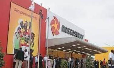 Grupo Zahara encerra mais seis lojas Nosso Super
