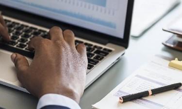 O papel do contabilista na consolidação fiscal (parte II)