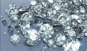 Bumbar Mining promove fórum para atrair investimentos no sector mineiro
