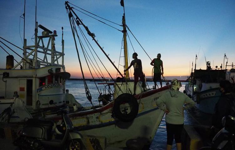 Angola produziu menos 31 mil barris face à quota acordada