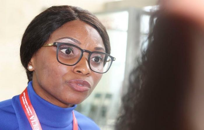 Angola quer enviar bebidas alcoólicas para os EUA