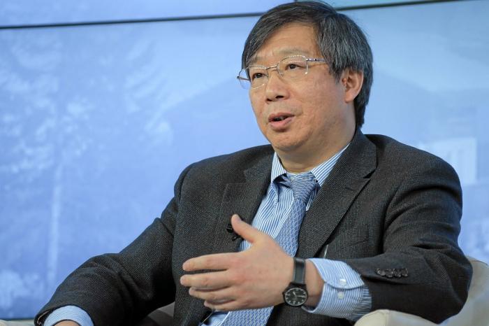 China promete ajudar países devedores
