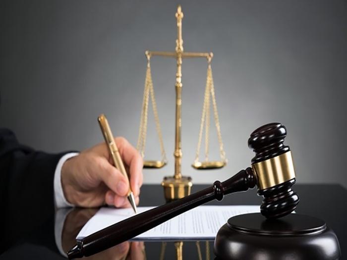 Estudantes de Direito procuram vitória