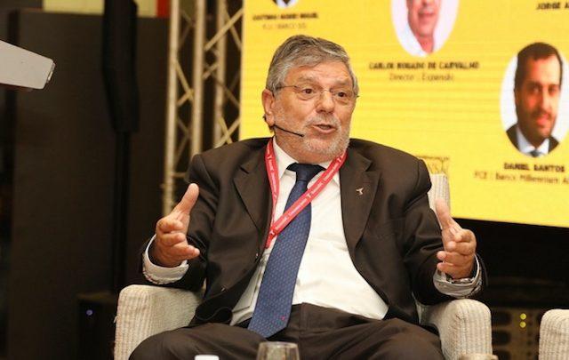 Fernando Teles nega ter expropriado fazenda