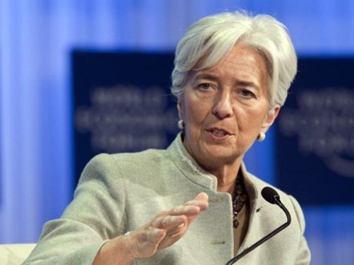 FMI abre portas à Airbus e à ART