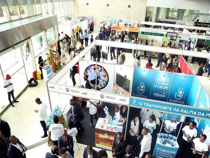 Fórum Mundial 'destapa' fraquezas do turismo