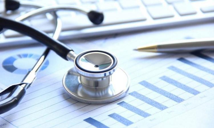 General Electrics Healthcare pretende construir cinco hospitais