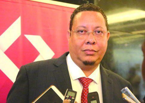 OAA denuncia graves violações de direitos e das liberdades