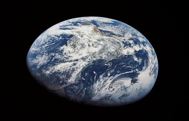 Salvar o planeta pode ser prejudicial