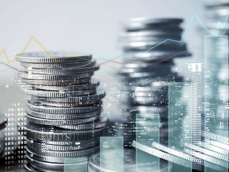 Substituto do 'Angola Investe' com 198 mil milhões de kwanzas