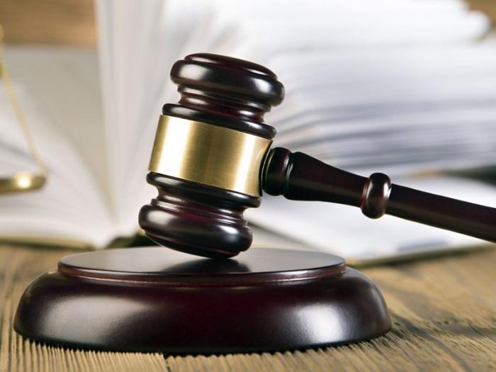 Tribunal de Contas pretende executar sentenças