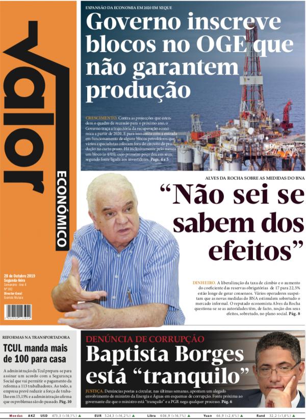 Editorial Editorial