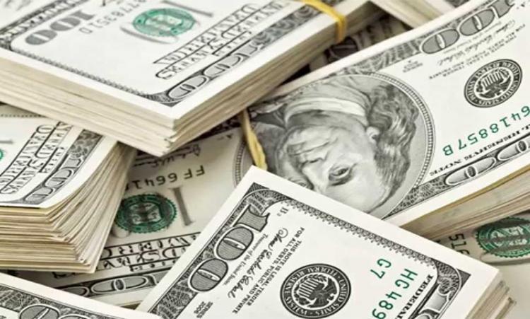 Falsificação de moeda pode dar até 12 anos de cadeia