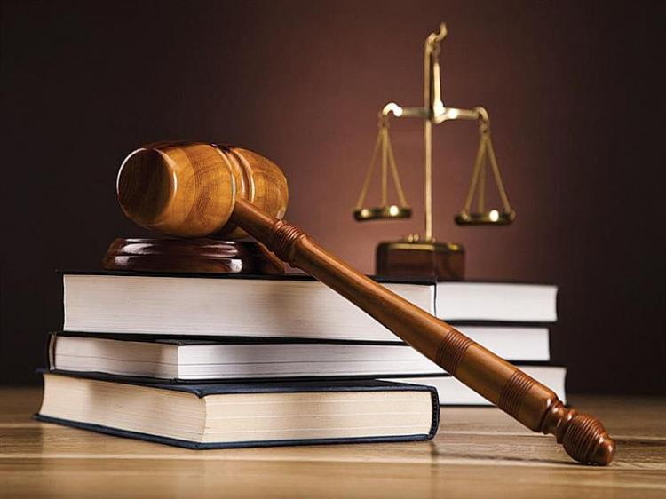 Lei de procedimentos administrativos deve ser revogada